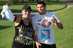 """3rd Annual Fort Worth Snowball Express 5K • <a style=""""font-size:0.8em;"""" href=""""http://www.flickr.com/photos/102376213@N04/29260910031/"""" target=""""_blank"""">View on Flickr</a>"""