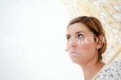 Davinia-43 (periodphotos) Tags: regency woman davinia