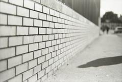 Shadowman (rowandavenport) Tags: street blackandwhite film fa nikonfa