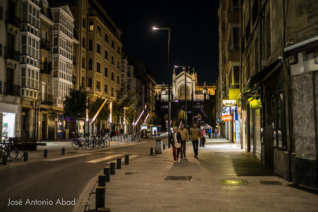 The world 39 s best photos by jose antonio abad flickr hive for Calle prado jerez madrid