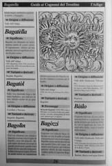 Bagatella