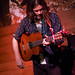 Elvis Perkins 1222