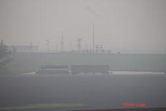 IARR050615PLE9 (eslade4) Tags: fog gp30 ple coveredhopper 36601 excnw acfx iarr iowariverrailroad iarr3004 exmstl pinelakeethanol exiac exarzc