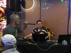 "Karaoke at Sunset Downtown in Henderson Nevada 05-10-15 • <a style=""font-size:0.8em;"" href=""http://www.flickr.com/photos/131449174@N04/17514000051/"" target=""_blank"">View on Flickr</a>"