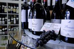 _DSF6600 (moris puccio) Tags: roma fuji vino vini enoteca piazzabologna spumanti liquori xt1 mangiaebevi