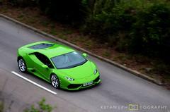 Lamborghini Huracan (keyanphotography) Tags: morning hk colour verde green cars car mantis photography drive cool photoshoot o sunday huracan automotive hong kong shek lamborghini supercar keyan sheko smd photograhpy tg5375