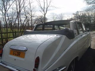 9LOR-Daimler-13