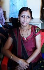 meghna-deepak panwar  (1) (Dayaram Aalok Shamgarh) Tags: deepak meghna darji panwar jhabua