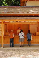 d200_dsc_2424_20150606 (mick ronno) Tags: nikon shrine af d200 kawagoe nikkor 2870mmf3545d jinja 川越 hikawa 氷川神社 koedo 小江戸 20150606