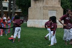 "Trobada de Muixerangues i Castells, • <a style=""font-size:0.8em;"" href=""http://www.flickr.com/photos/31274934@N02/18390237252/"" target=""_blank"">View on Flickr</a>"