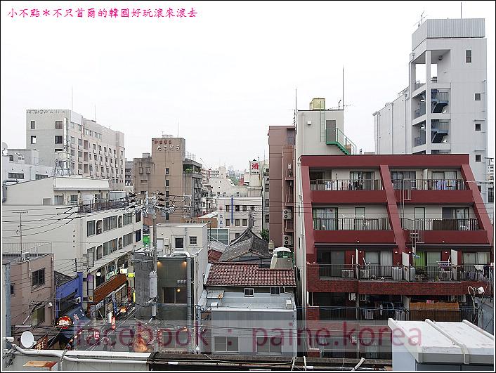 難波Plaza Hotel (11).JPG