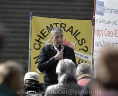DSC_2826 (Sören Kohlhuber) Tags: berlin chemtrail verschwörung reichsbürger