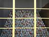 Tomato Sauce Cans (IFPRI) Tags: india plant fruit foods shimla corn village farm small farming grain cereal grow vegetable storage health farms produce longevity farmer agriculture yield process processed development maize prep cannery tincan cultivation agricultural prepare sustainable metals pulses nutrition southasia manoli haryana shelflife shuck patiala farmtotable pratibha sonipat foodsecurity foodprocessingplant farmtofork micronutrients kundli ifpri