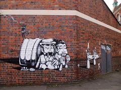 (big bozo) Tags: birmingham sepr cityofcolours