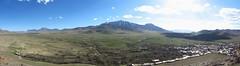 STA_4805 Stitch (hrm1359) Tags: شهباز سفیدخانی panorama senejan arak اراک شازند پانوراما