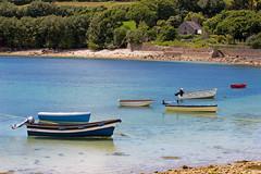 IMG_3887_edited-1 (Lofty1965) Tags: ios islesofscilly oldtown beach boat