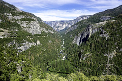 Yosemite (Miss Sophisticated2013) Tags: california usa rock stone america forest river valley yosemite yosemitevalley tiogapass