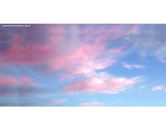F1078 (scenicprojects) Tags: f1078 neutral sky cyc 40 x 198 122m 6m