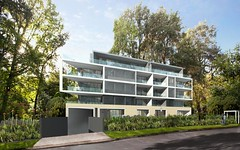12/2-4 Newhaven Place, St Ives NSW