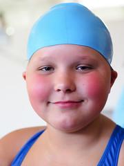 EM160055.jpg (mtfbwy) Tags: northolmsted rec dolphins team pool swimming swim gwyneth