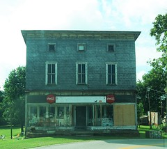 Old General Store (robgividenonyx) Tags: kentucky marioncounty