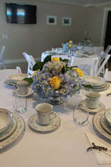 IMG_2852 (The Jacqueline House) Tags: flower bedandbreakfast staging eventspace thejacquelinehouse thejacquelinehouseofwilmington