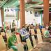 BarcampRN-HD16-094