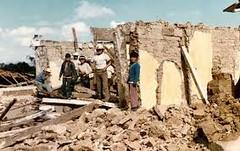 34 (raquelrojas1) Tags: ambato desastre natural