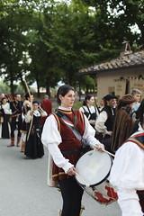 Paliospaolino16_005LR (Alessandro Della Maggiora) Tags: italy italian lucca medieval tuscany medievale palio medioevo ital balestrieri sanpaolino spaolino paliodellabalestraantica