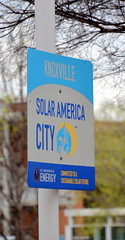 KnoxvilleSolarAmericaCity (T's PL) Tags: nikontamron tamronnikon tamron16300f3563diiivcpzd tamron16300 d7000 knoxvillesolaramericacity knoxvilletennessee knoxvilletn metal nikon nikond7000 sign tamron tennessee tn worldsfairpark