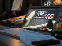 TEDxAlmereweb-001