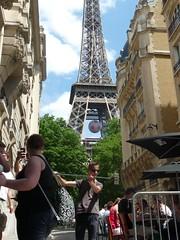 P1080369 (Auberfabrik albums) Tags: paris 2016 iéna jardindéchanges