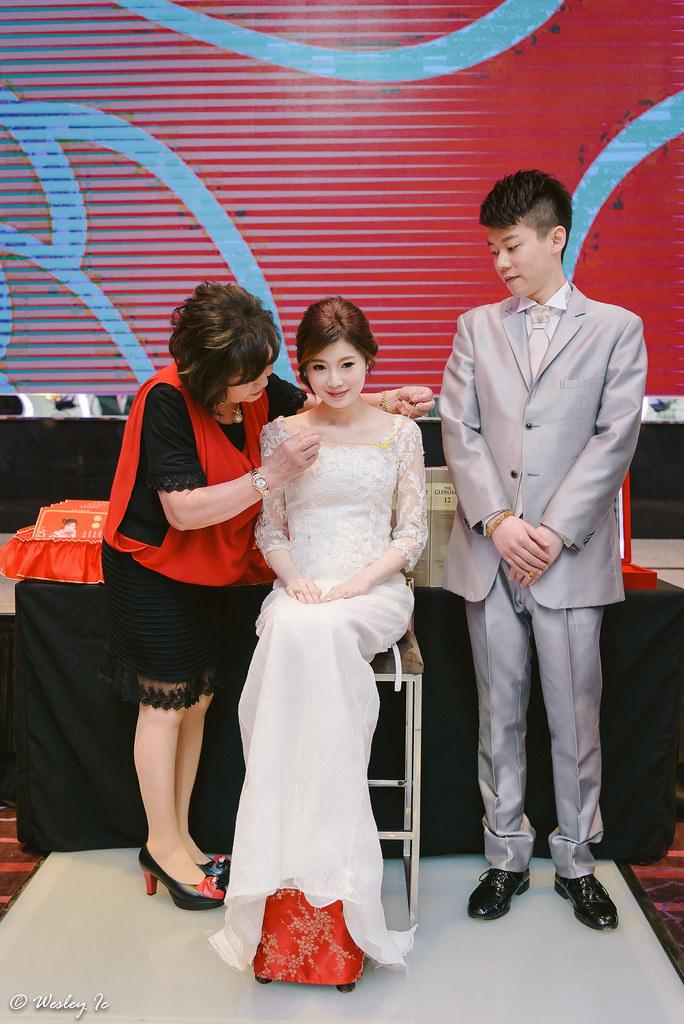 """""""婚攝,新莊典華婚宴會館婚攝,婚攝wesley,婚禮紀錄,婚禮攝影""""'LOVE06173'"""