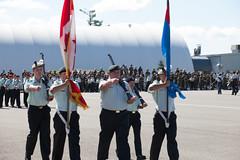 28442172786_9dba2f4f80_o (21 RHFC ACC) Tags: cambridge army canada ontario free fun youth blackdown cadets canadasfinest gt grad hotel india