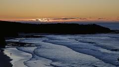 Morning surf (John Panneman Photography (AcePanno)) Tags: panneman nikon d610 ulladulla shoalhaven nsw australia surf sunrise