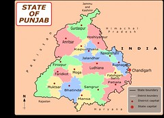 Punjab Assembly Elections likely in Jan-end (Punjab News) Tags: punjabnews punjab news government