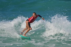 Australian surfmasters titles (J.R.P) Tags: parkbeach australian surf titles surfing surfers waves ocean break coffs harbour nsw sport watersport water white wash barrel