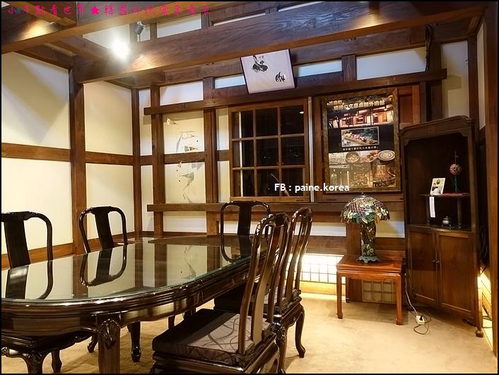 水月酒店鷗外莊 (36).JPG