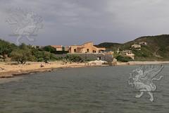 Sardegna_2016_039