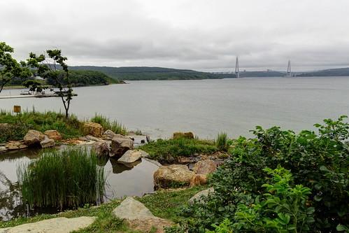 Vladivostok 50 ©  Alexxx1979