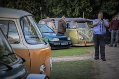Car Furnace-2 (Carl Eyre) Tags: carl eyre nikon d3300 sigma 2016 car classic gathering meet show camper vw volkswagen beetle golf bmw ford escort z3 sierra capri bike motor box club