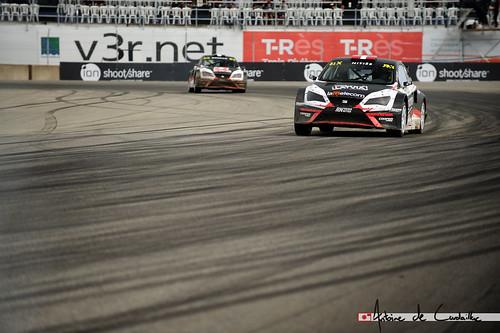 RallycrossGP3R-39