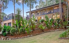 5 Barossa Close, Eleebana NSW