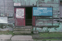 img039 (vlΛиco iиvierиo) Tags: