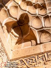 _A236130.jpg (Syria Photo Guide) Tags: aleppo alepporegion city danieldemeter madrasa mosque ottoman syria syriaphotoguide alfardousmosque         aleppogovernorate sy