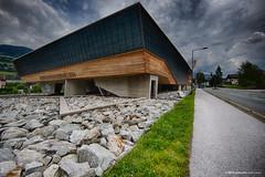 20160817144904 (Henk Lamers) Tags: austria mittersill nationalparkhohetauern nationalparkwelten osttirol
