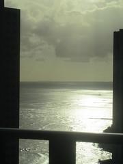 IMG_2944 (dennis_p) Tags: honolulu hawaii hiltonwaikikibeach waikikibeach waikiki