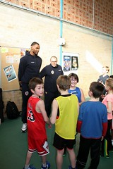 20150218 - visite de Jordan Aboudou au BCBD 003 (carolinebayet) Tags: basketball parrain bcm bcbd jordanaboudou