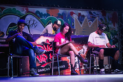 Palco Hip Hop no VAC 2015 - 18.01.15 (IndieBH) Tags: music dance dj break hiphop breakdance djing palcohiphop