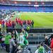 20150503 - 123 - Bekerfinal 2015 PEC Zwolle - FC Groningen 0-2.jpg